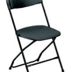 silla-1-150x150 Sillas Plegables para Eventos. (6)