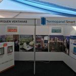 Feria-ruta-solar-6-150x150 Renta de stand en Santiago, al mejor precio.