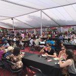 Stand-Feria-Peru-150x150 Carpas para fiestas al mejor precio en Santiago. (9)