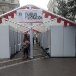 Stand-plaza-de-armas-150x150 Alquiler Stand exposiciones en Santiago (2)