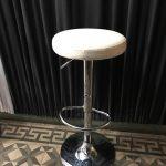 Taburete-redondo-blanco-e1496976350915-150x150 Arriendo de sillones en Santiago al mejor precio