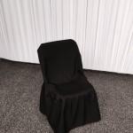 cubresilla-negro-150x150 Arriendo cubresillas, fundas, lazos, rozones en Santiago.