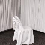 lazo-blanco-150x150 Arriendo cubresillas en Santiago. (6)