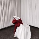 lazo-burdeo-150x150 Alquiler de cubresillas, lazos, rozones, al mejor precio. (2)