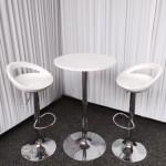 mesa-alto-bar-150x150 Arriendo de sillones en Santiago al mejor precio