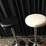 taburetes-redondos-150x150 Arriendo de sillones en Santiago al mejor precio
