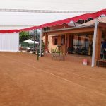 Carpa-150x150 carpas para eventos al mejor precio en Santiago