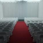 Carpa-UC-150x150 carpas para eventos en Santiago de Chile, al mejor precio.
