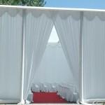 Carpa-UC-3-150x150 carpas para eventos al mejor precio en Santiago