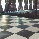 Carpa-pista-de-baile-150x150 Arriendo carpas para fiestas en Santiago, al mejor precio.