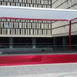 Escenario-toldo-2-150x150 Alquiler de escenarios,tarimas en Santiago (2)