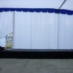 Escenario-u-de-chile-150x150 Alquiler de escenarios,tarimas en Santiago (2)