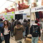 Feria-comercial-U-Andes-150x150 Stand para Ferias y Exposiciones. (6)