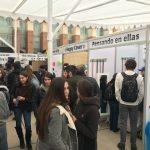 Feria-comercial2-U-Andes-150x150 modulos para ferias y exposiciones (9)