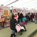 Fiestas-patrias-peru4-150x150 Stand para Ferias y Exposiciones. (6)