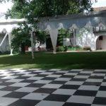 IMG_2722-1-150x150 Renta Toldos para eventos en Santiago, al mejor precio.