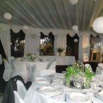 IMG_3262-150x150 vajilla para matrimonio en Santiago al mejor precio. (9)