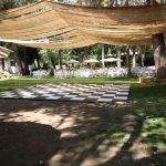 Pista-de-baile-los-almendros-150x150 Alquiler pistas de baile,tarimas,escenarios (2)