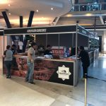 Stand-Mall-Sport2-150x150 modulos para ferias y exposiciones (8)