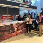 Stand-Mall-Sport4-150x150 Stand para ferias y exposiciones al mejor precio (4)