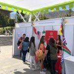 Stand-U-Andes-150x150 Toldos para fiestas en Santiago, al mejor precio.