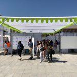 Toldo-Feria-U-Andes-150x150 Arriendo toldos para eventos a Empresas. (3)