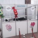 boleteria-casa-piedra-150x150 Stand para ferias y exposiciones al mejor precio (4)