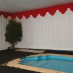 carpa-con-piscina-150x150 carpas para eventos en Santiago de Chile, al mejor precio.