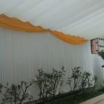 carpa-con-plantas-150x150 Arriendo de carpas y toldos para eventos, al mejor precio.
