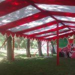 carpa-con-rojo-1-150x150 Arriendo toldos para fiestas en Santiago, al mejor precio.