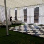 carpa-y-pista-de-baile-hacienda-chacabuco-150x150 Pistas de baile ajedrez. (8)