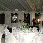 carpa6-150x150 Fundas de sillas para eventos. (10)