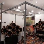 casa-piedra-4-150x150 Stand para Expo. (5)