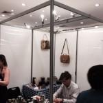casa-piedra-5-150x150 Stand para Expo. (5)