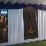 cortinaje-con-panoramica-2-150x150 carpas para eventos en Santiago de Chile, al mejor precio.