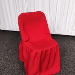 cubresilla-rojo-150x150 Arriendo cubresillas, fundas, lazos, rozones en Santiago.