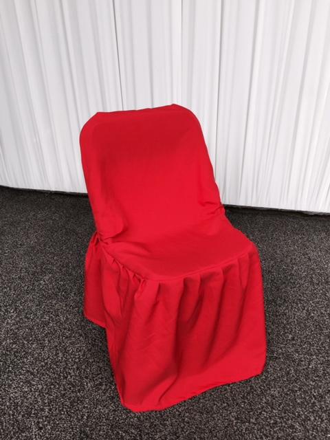 Fundas para sillas fiestas patrias