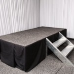 escenario-nuevo-150x150 Escenarios y tarimas en Santiago, al mejor precio.(3)