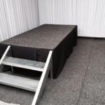 escenario-nuevo-2-1-150x150 Renta de escenarios y tarimas en Santiago, al mejor precio.(4)