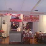 fiestas-patrias-peru5-150x150 modulos para ferias y exposiciones (6)