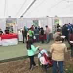 fiestas-peru3-150x150 Stand para Ferias y Exposiciones. (6)
