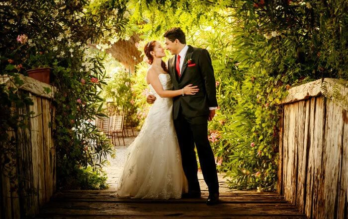 fotografo-matrimonios-santiago-011