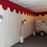 img57-150x150 Calefactores para eventos en Santiago al mejor precio