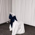 lazo-azul-150x150 Alquiler de cubresillas, lazos, rozones, al mejor precio. (2)
