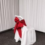 lazo-rojo-150x150 Alquiler de cubresillas, lazos, rozones, al mejor precio. (2)
