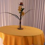 mante3amp-150x150 Alquiler de manteles, manteles redondos, manteles rectangulares, servilletas, cubresillas(2)