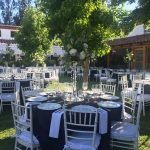 mesas-y-vajilla4-150x150 Manteles para eventos en Santiago. (5)