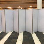 modulaciones-grafica-150x150 Alquiler stands para ferias en Santiago (5)