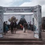 portico-casa-piedra1-150x150 Stand para ferias y exposiciones al mejor precio (4)