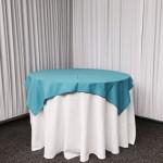 redonda-carpeta-celeste-150x150 Arriendo manteles, servilletas, en Santiago al mejor precio.